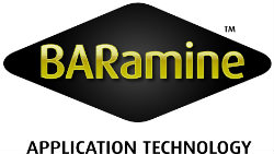 BARamine Technology